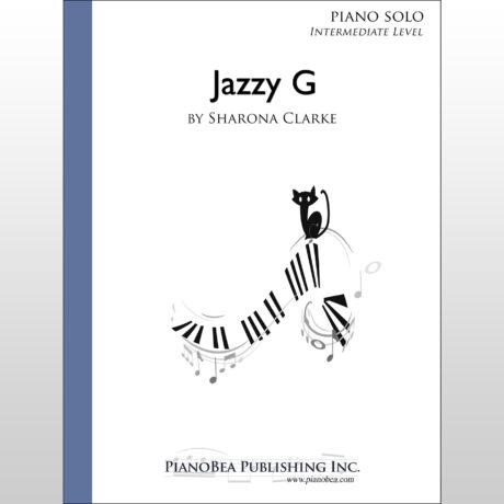 JazzyG_SQUARE_85quality_NEW