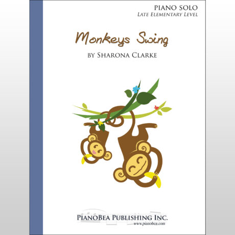 MonkeysSwing_SQUARE_85quality_NEW