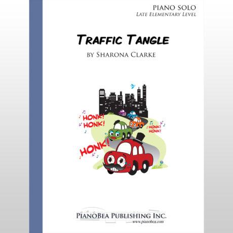 TrafficTangle_SQUARE_85quality