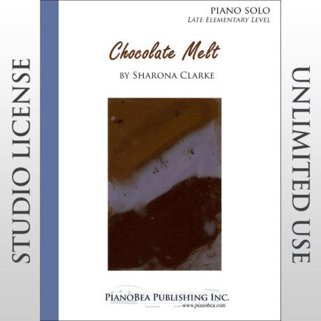 ChocolateMelt_SQUARE_85quality-STUDIOUSE