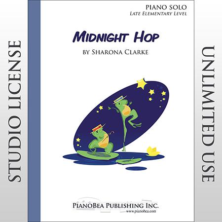 MidnightHop_STUDIOUSE450