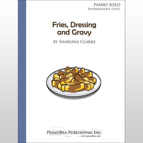 FriesDressingAndGravy_SQUARE85