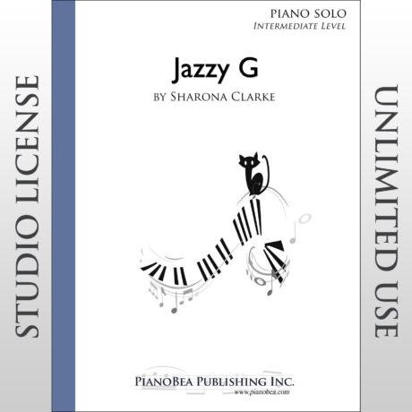 JazzyG_STUDIOUSE