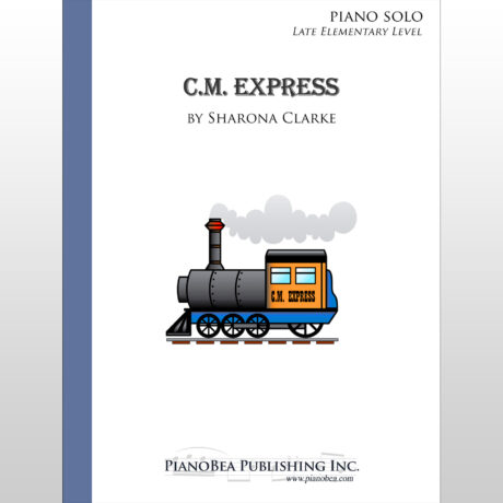 CMExpress_SQUARE.85b