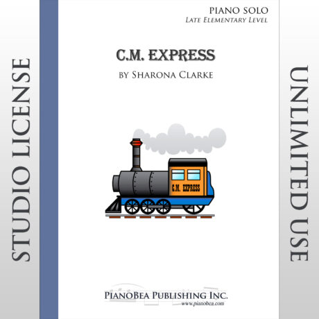 CMExpress_StudioUse_img