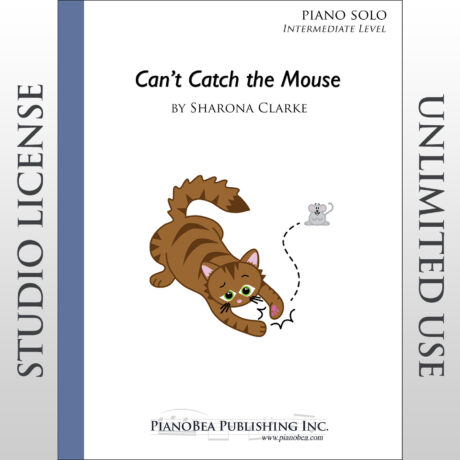 CantCatchTheMouse_StudioUse_img